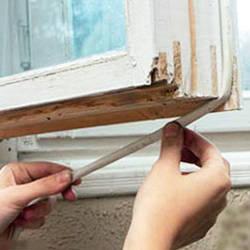 Утепляемся на зиму: изоляция деревянных и пластиковых окон + дополнительные моменты