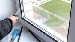 В каких случаях возникает необходимость в замене стеклопакета