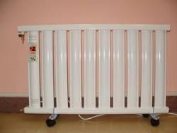 Вакуумные радиаторы отопления в вашем доме
