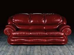 Выбор дивана. Главные тонкости