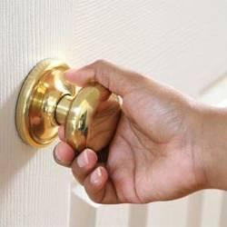 Выбор межкомнатных дверей: советы, правила, алгоритм покупки