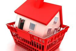 Жилая недвижимость: дарить или завещать?
