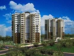 АН «Парк-Авеню» — высокотехнологичное агентство недвижимости в Донецке