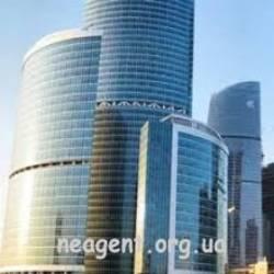Аренда коммерческой недвижимости в Санкт-Петербурге