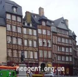 Аренда квартир в Германии