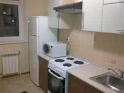 Аренда квартир в Киеве