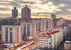 Аренда недвижимости: чем дышит донецкий рынок?