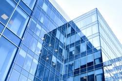 Аренда офисных помещений. Полезные советы и рекомендации