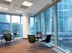 Аренда офисов в престижных бизнес-центрах