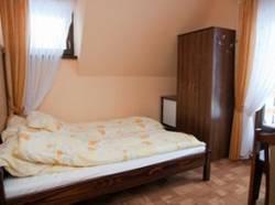 Арендованная комната в Днепропетровске всегда уютна