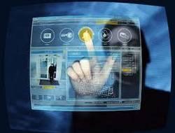 Автоматизированные системы управления отдельными видами деятельности предприятий