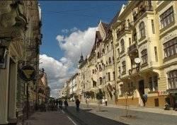 Чем привлекательна недвижимость в Черновцах