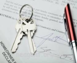 Что необходимо знать, снимая квартиру