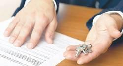 Что нужно знать о коммерческой недвижимости и ее аренде