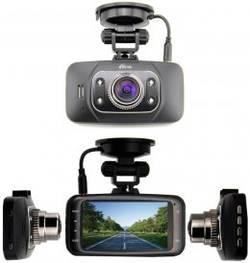 Что нужно знать о современных видеорегистраторах?