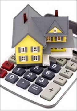 Что выгоднее – квартира в рассрочку или в кредит?