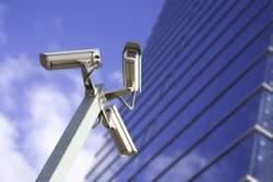 Цифровое видеонаблюдение для обеспечения безопасности
