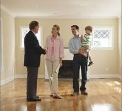 Долгосрочная аренда квартир и ее плюсы