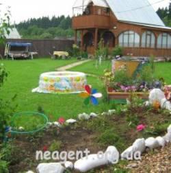 Дома в Краснодарском крае