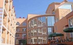 Доступная недвижимость в Крыму