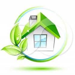 Экологическая безопасность в строительстве