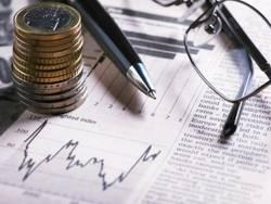 Финансовые услуги в Украине