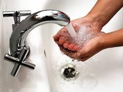 Горячая вода в доме: как осуществить?
