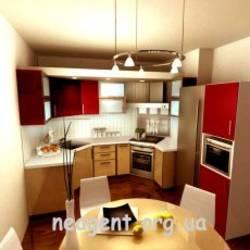 Готовим квартиру к посуточной аренде