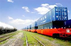 Грузоперевозки железнодорожным транспортом: преимущества и минусы
