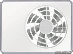 Характеристики бытовой вентиляции