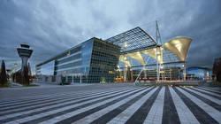 Интересные особенности строительства аэропортов