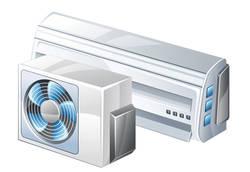 Инверторные кондиционеры для точного поддержания температурного режима