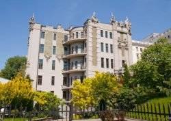 Изюминка недвижимости в Киевской области