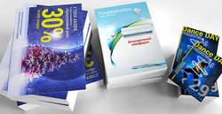 Качественная печать рекламных листовок – где заказать?