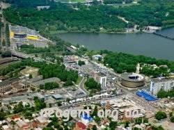 Как безопасно купить квартиру в Донецке