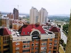 Как искать недвижимость в Киеве?