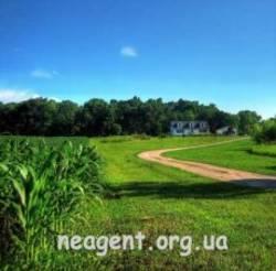 Как купить земельный участок без проблем