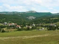 Как купить земельный участок в Крыму