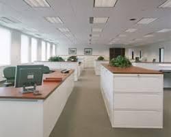 Как лучше арендовать помещение для офиса?