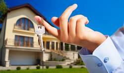 Как найти клиента на недвижимость в Евпатории