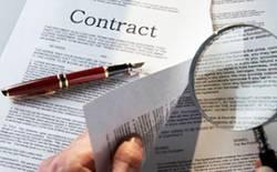 Как получить качественный перевод документов