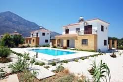 Как приобрести недвижимость на Северном Кипре