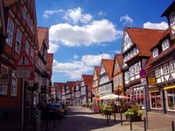 Как приобрести недвижимость в Германии недорого