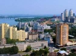 Как сдать квартиру посуточно в Днепропетровске