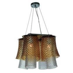 Как спроектировать освещение прихожей