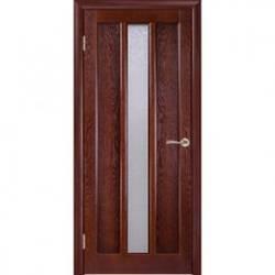 Как ухаживать за деревянными межкомнатными дверями
