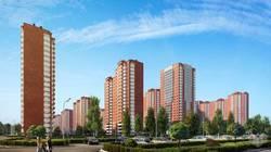 Как выбрать и купить квартиру в Краснодаре?