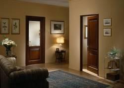 Как выбрать межкомнатные двери по умеренной цене