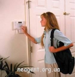 Как выбрать охранную сигнализацию для квартиры?