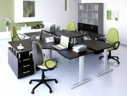 Как выбрать помещение для офиса